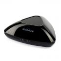 Broadlink RM-PRO+ domotica module