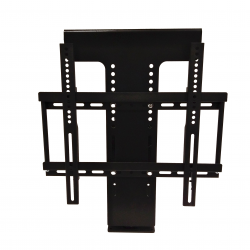 TV lift PRO-S1 voor TV's t/m 48 inch