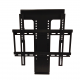 TV lift PRO-S2 voor TV's t/m 57 inch