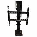 TV lift PRO-B3 voor TV's t/m 75 inch