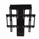TV lift PRO-S3 voor TV's t/m 57 inch
