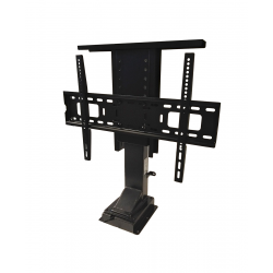 TV lift PRO-B1 voor TV's t/m 48 inch