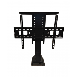 TV lift PRO-B2 voor TV's t/m 65 inch