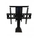 TV lift PRO-B2 voor TV's t/m 65 inch